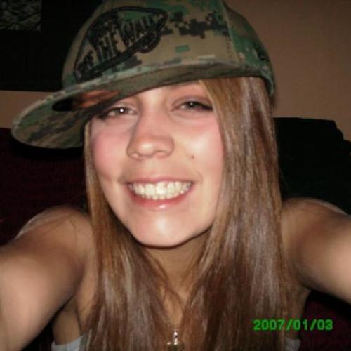 CarolinePodell500's avatar