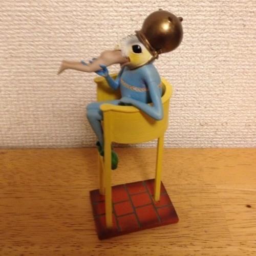 samsamasan's avatar