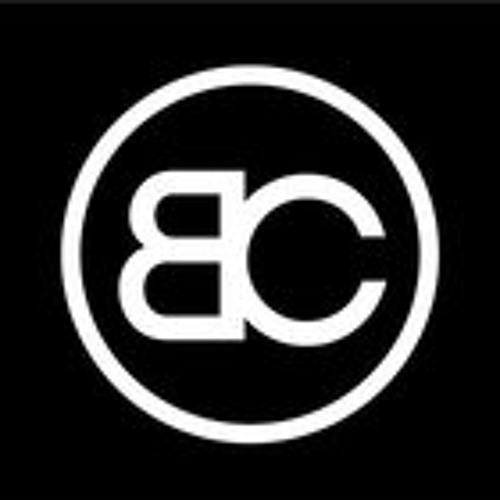 BareChylls's avatar