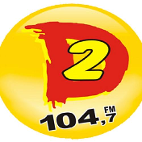 104,7 Dinâmica FM's avatar