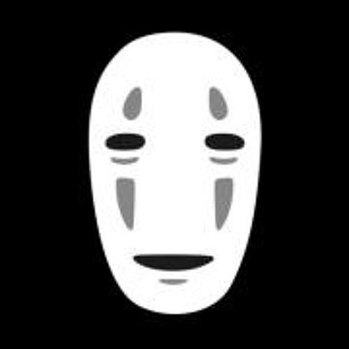 huyahuya's avatar