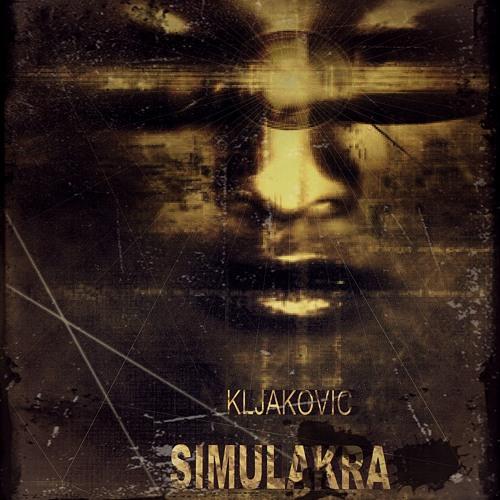 simulakramusic's avatar