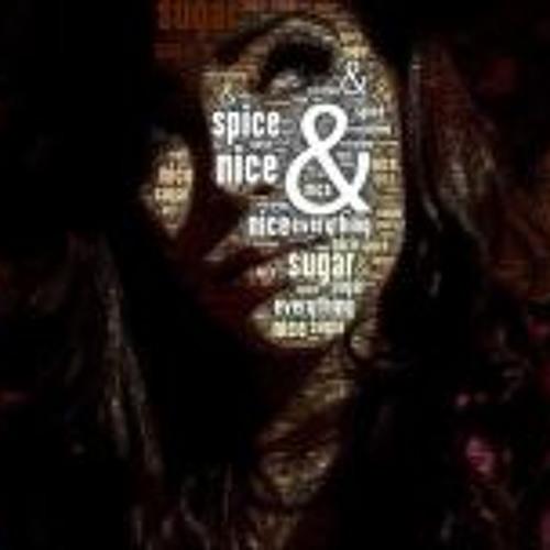 Emily Alanko's avatar