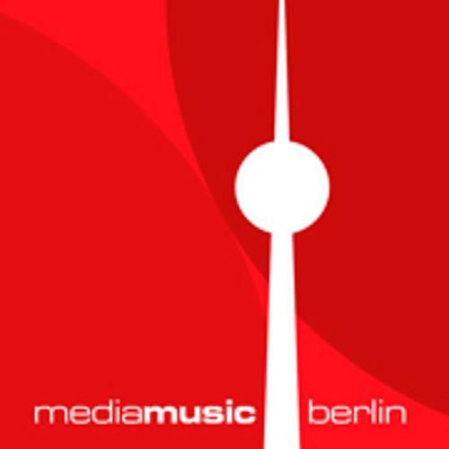mediamusicberlin's avatar