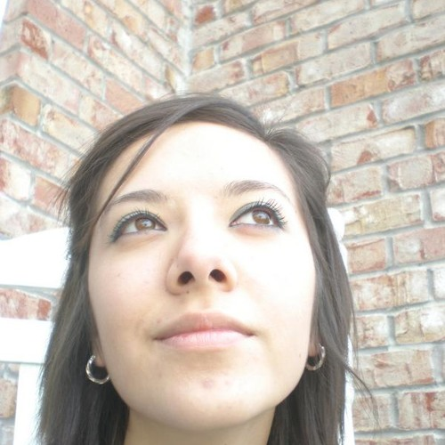 KarineMileham405's avatar