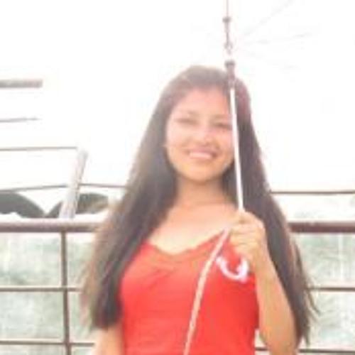 Yuli Juan de Dios's avatar