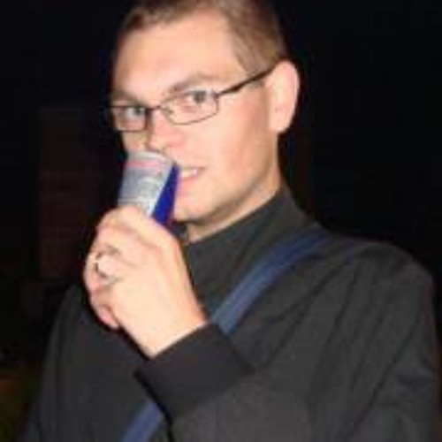 micki2124's avatar