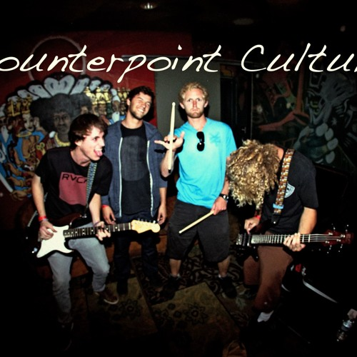 counterpoint culture's avatar