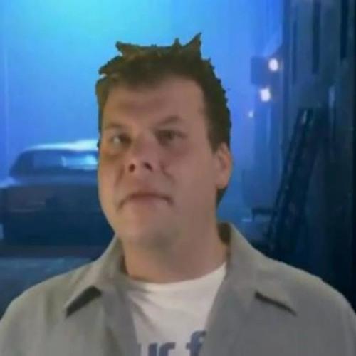 ChrisAirwolf's avatar