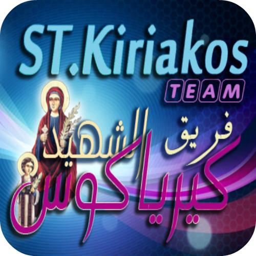 ST. Kiriakos Team's avatar