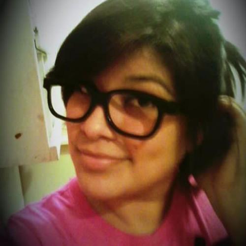 ArianneNeeds803's avatar