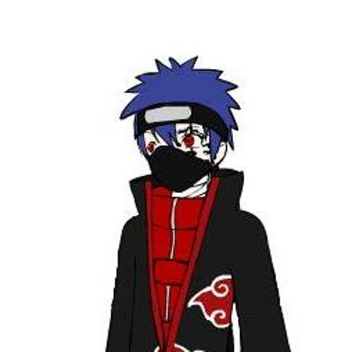 MrMyst's avatar