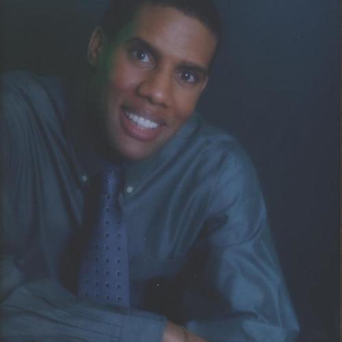 rickstyles900's avatar