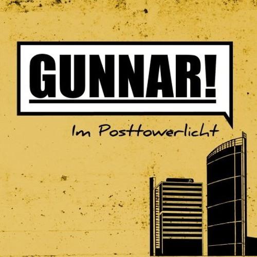GUNNAR!'s avatar