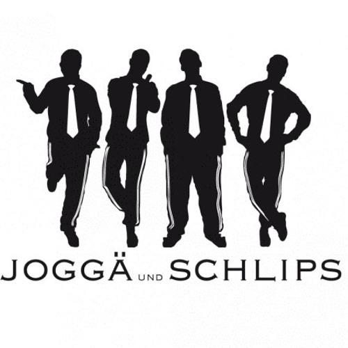 Joggä und Schlips's avatar