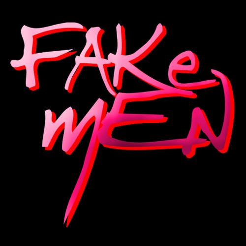 fakemen's avatar