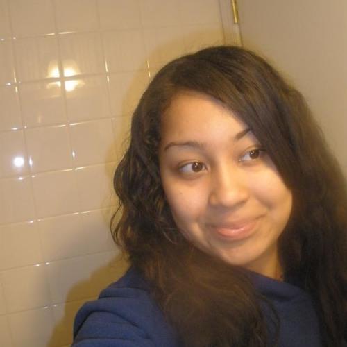 KatiaCannady904's avatar