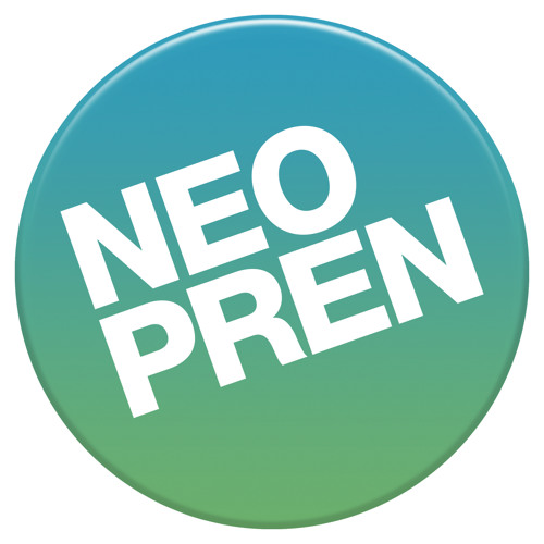 Neopren Records's avatar