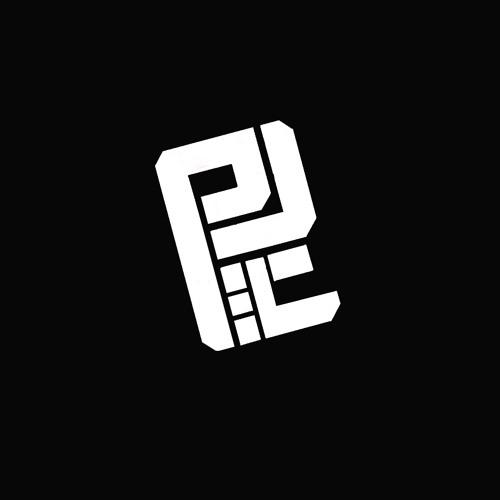 Pjé.'s avatar
