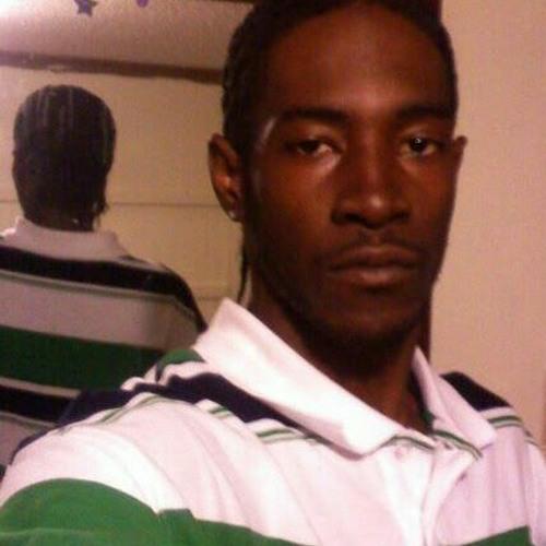 datruth83's avatar