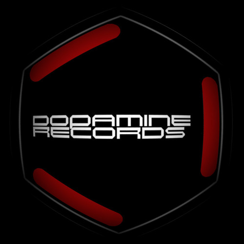Dopamine Records's avatar