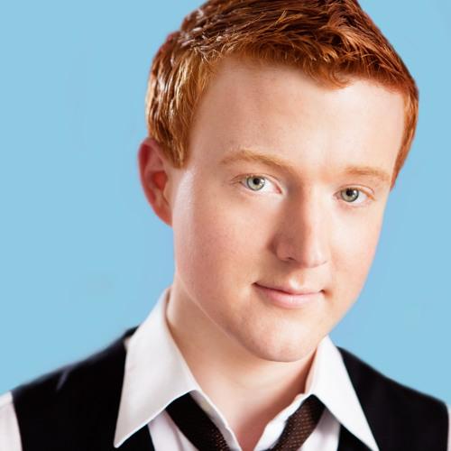 John Stevens Band's avatar