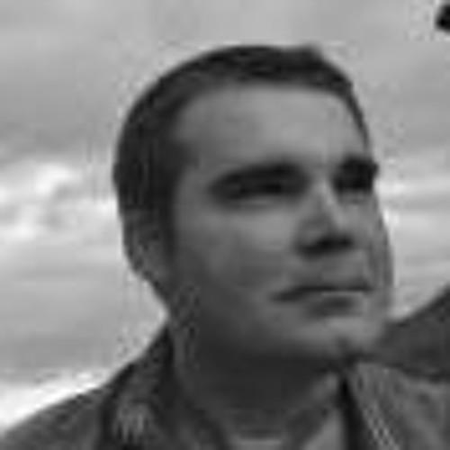 fozwaldo's avatar