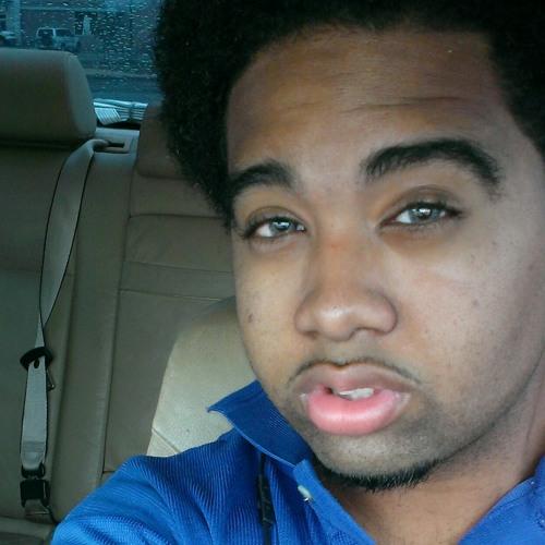 thtboyjordan's avatar