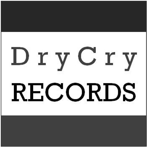 DryCry Records's avatar