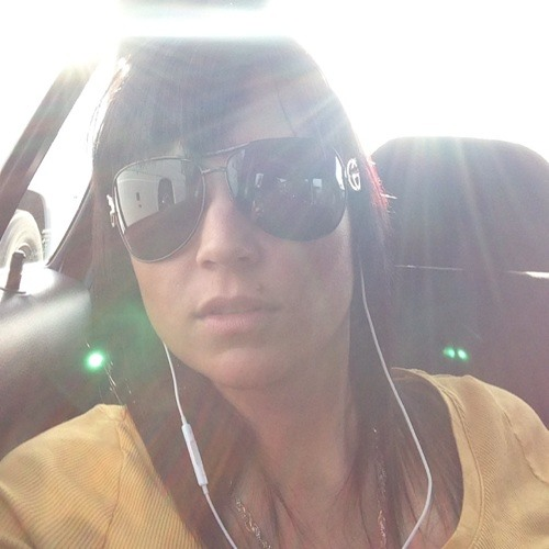 Stai Zitta's avatar