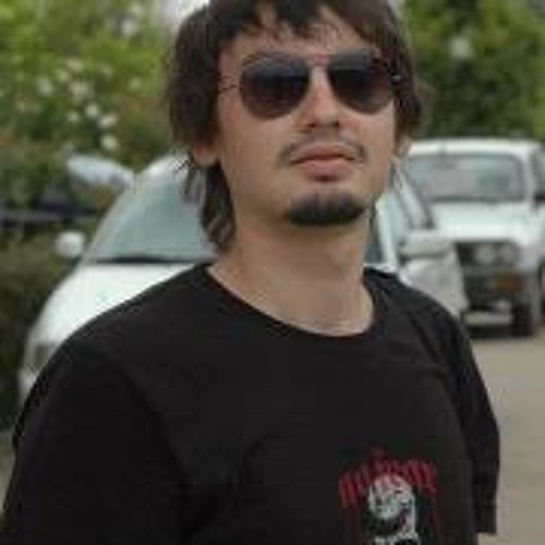 Yasar Namlı's avatar