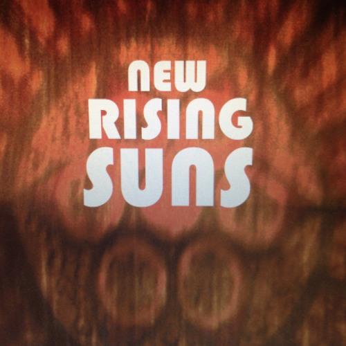 New Rising Suns's avatar