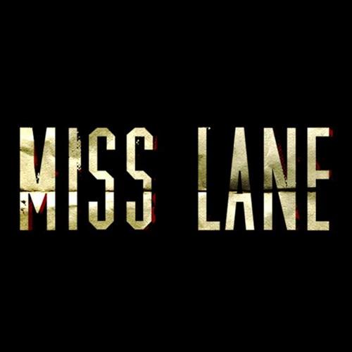 Ms. Lane's avatar
