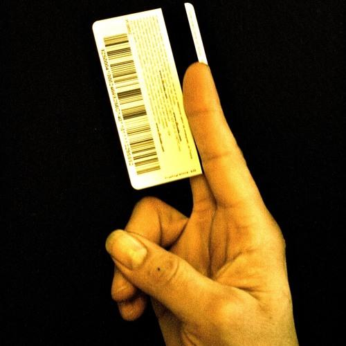 White Card Radio's avatar