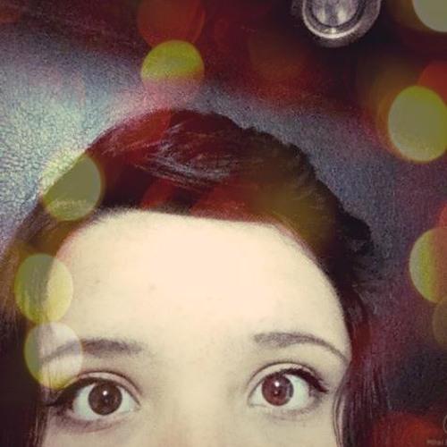 Diana K Mayer's avatar