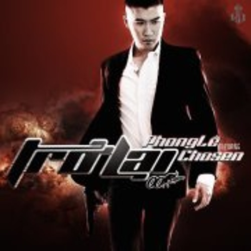 Say Dem Nay - Phong Le - Justin Nguyen (2013 single)