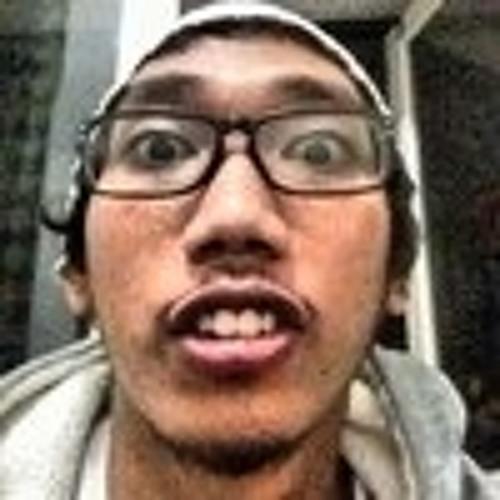 Aloysius Yudho Nugroho's avatar