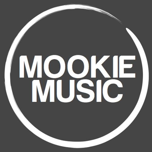 Mookie Music's avatar