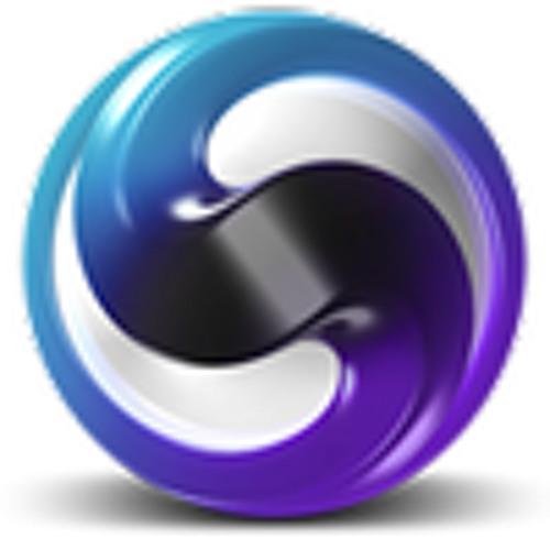 blaster-7's avatar