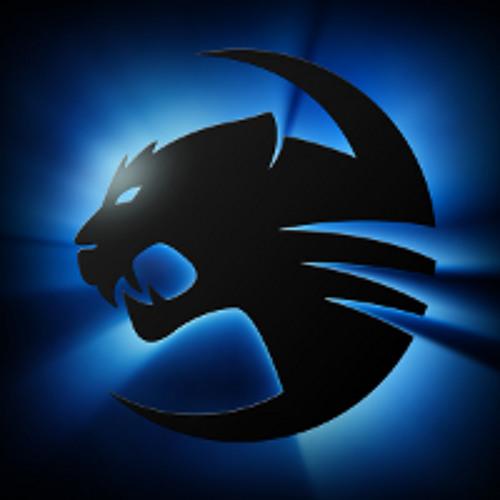CT-G's avatar