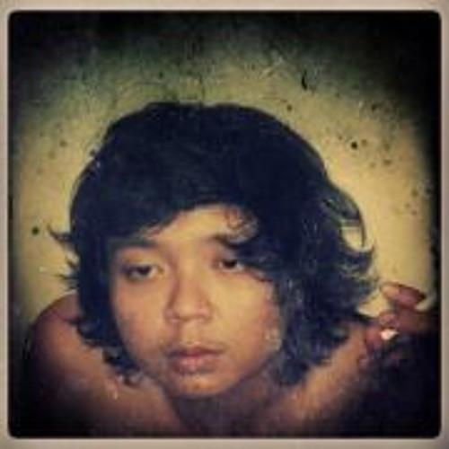 Nana eL'Basae's avatar