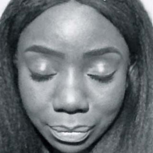 MsMansy's avatar
