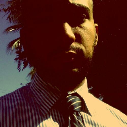 joseperez1992's avatar