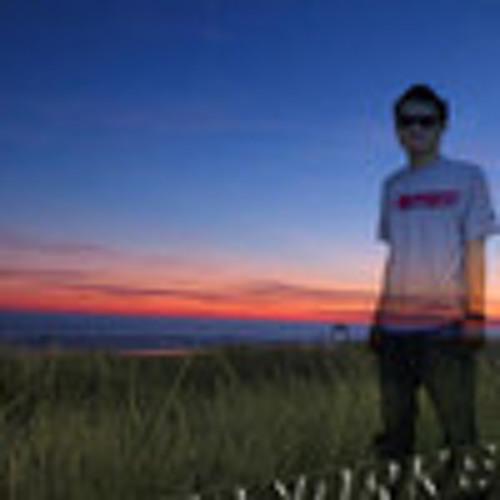 Paul Massey 1's avatar