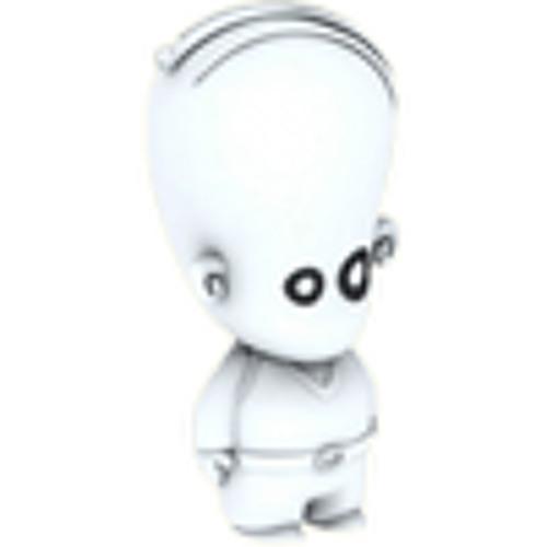 Alberto Conner's avatar
