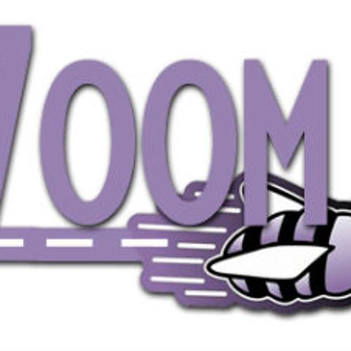 Buzz Time with Ashley Berges on iZoom Internet Radio