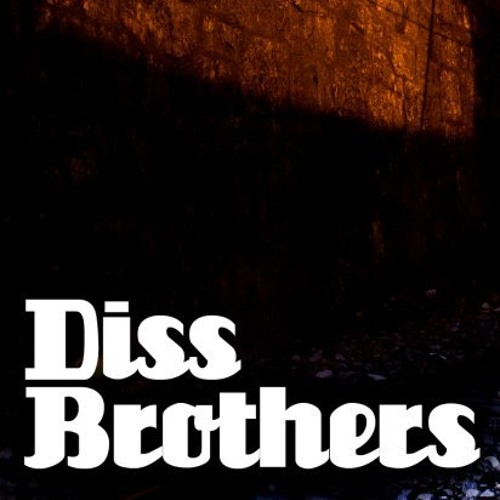 Diss Brothers's avatar