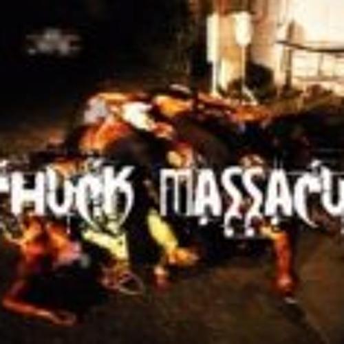 DJ chuck Massacure's avatar