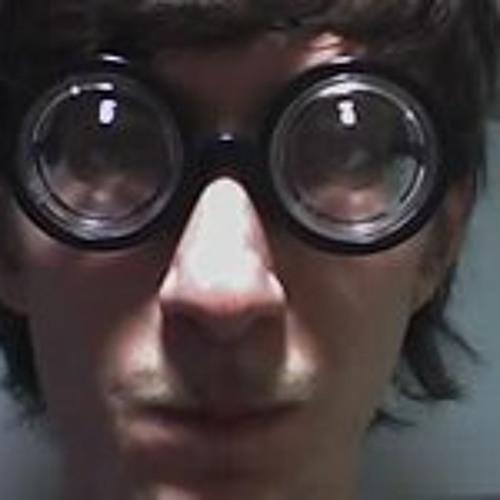 Artur Kaitmazov's avatar