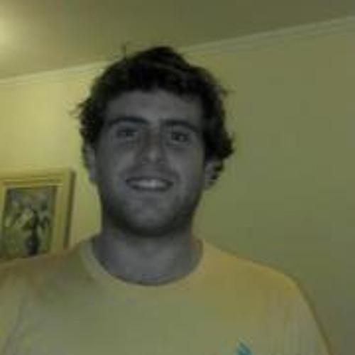 Eduardo Gamba Bernardi's avatar